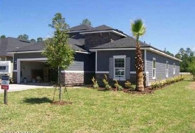 81008 Leeside Ct Fernandina Beach FL 32034