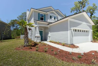 2246 Eagle Perch Pl Fleming Island FL 32003
