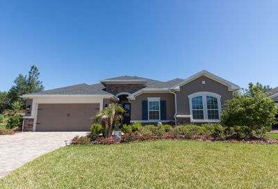169 Willow Falls Trl Ponte Vedra Beach FL 32081