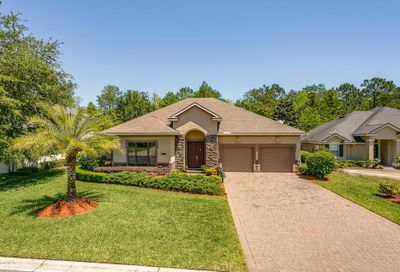 1023 Green Pine Cir Orange Park FL 32065