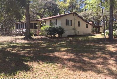 14520 209th Terrace Rd Fort Mccoy FL 32134