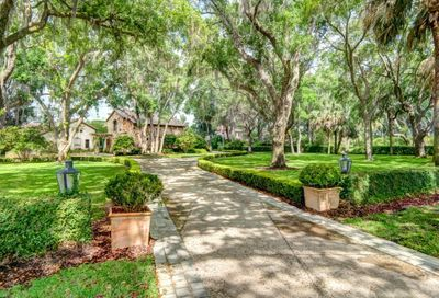 24729 Harbour View Dr Ponte Vedra Beach FL 32082