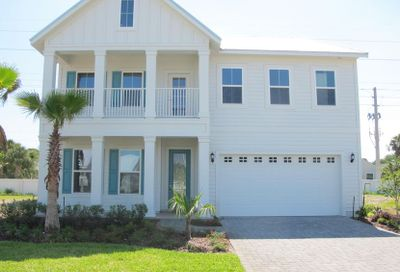 282 Marsh Cove Dr Ponte Vedra Beach FL 32082