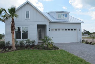 307 Marsh Cove Dr Ponte Vedra Beach FL 32082