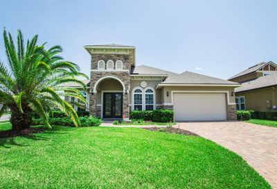 101 Brianhead Ct St Johns FL 32259