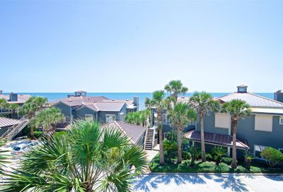 136 Sea Hammock Way Ponte Vedra Beach FL 32082