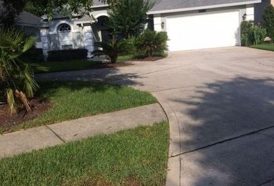 10046 Heather Lake W Ct Jacksonville FL 32256