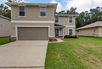 11736 Pleasant Creek Dr Jacksonville FL 32218