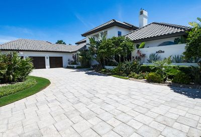 1 Ocean Ridge Ct Ponte Vedra Beach FL 32082