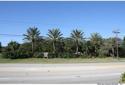 6501 N Atlantic Ave. Cape Canaveral FL 32920
