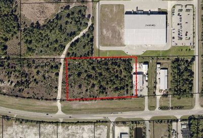 3276 Grissom Parkway Cocoa FL 32926