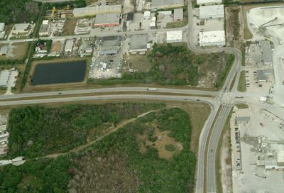 Industry Road Cocoa FL 32926