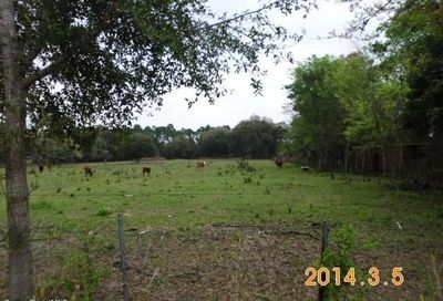 0000 Ford Road Titusville FL 32796