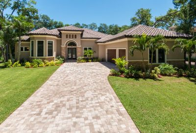 60 Hill Top Lane Rockledge FL 32955