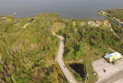 N/A S. Highway 1 Rockledge FL 32955