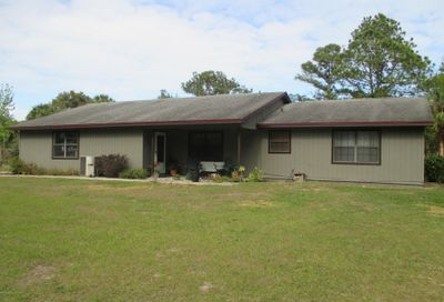 3905 Richy Road Mims FL 32754