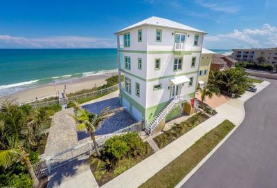 789 Shell Street Satellite Beach FL 32937