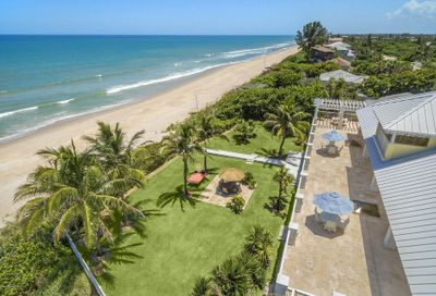 5045 Highway A1a Melbourne Beach FL 32951