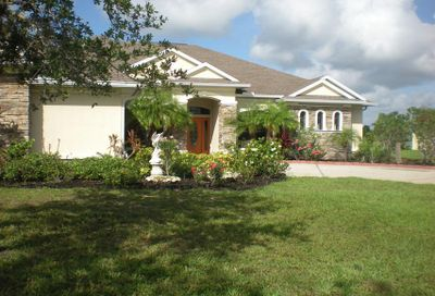 2100 Windbrook Drive SE Palm Bay FL 32909