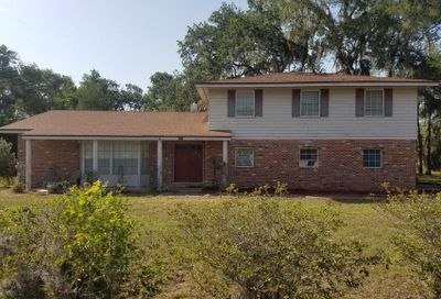 3210 Jefferson Street Mims FL 32754