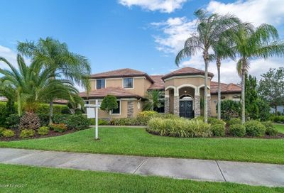 3588 Imperata Drive Rockledge FL 32955