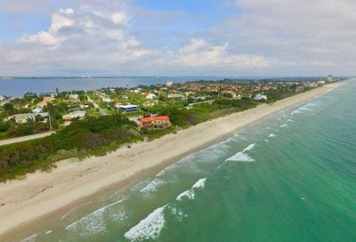 3375 Highway A1a Melbourne Beach FL 32951