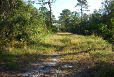 Address Withheld Cocoa FL 32926