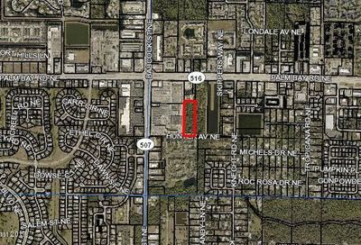 000 Palm Bay Road Palm Bay FL 32905