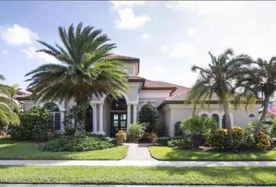 3728 Imperata Drive Rockledge FL 32955