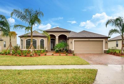 3342 Rushing Waters Drive West Melbourne FL 32904