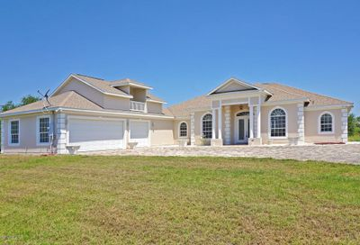 1008 Daisy Lane Rockledge FL 32955