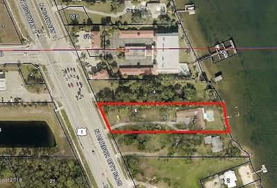 3967 Harbor City Boulevard N Melbourne FL 32935