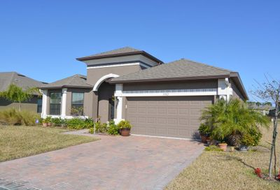 3502 Rushing Waters Drive West Melbourne FL 32904
