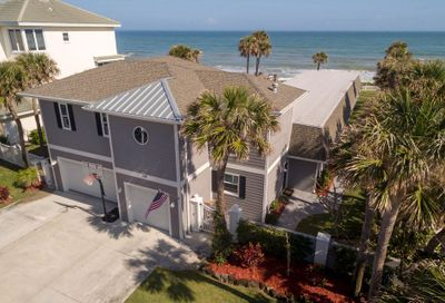 745 Beach Street Satellite Beach FL 32937