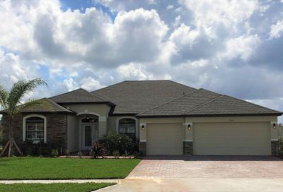 3703 Rushing Waters Drive West Melbourne FL 32904