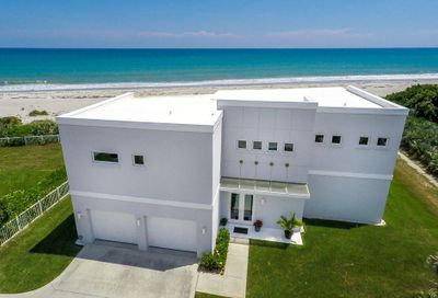 1611 Atlantic Street Melbourne Beach FL 32951
