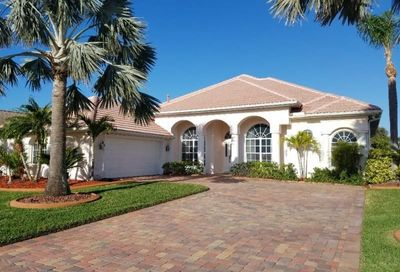 4325 Collingtree Drive Rockledge FL 32955