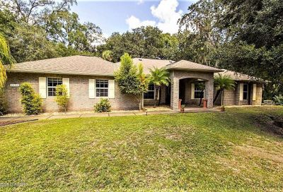 4450 Windsor Court Mims FL 32754