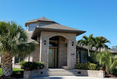 2145 River Oaks Court Rockledge FL 32955