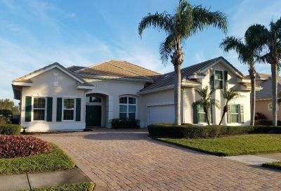 4332 Collingtree Drive Rockledge FL 32955