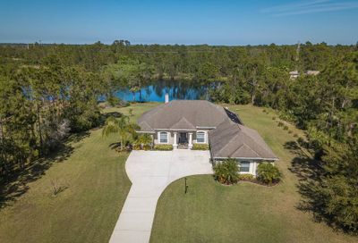 3089 Green Turtle Circle Mims FL 32754