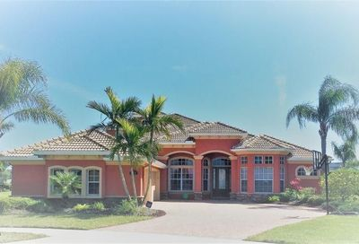 3201 Thurloe Drive Rockledge FL 32955