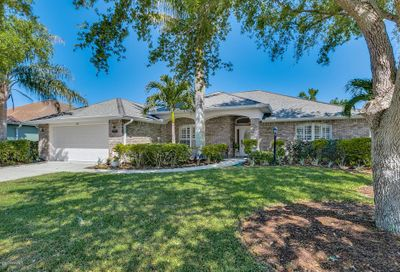 2532 Woodfield Circle West Melbourne FL 32904