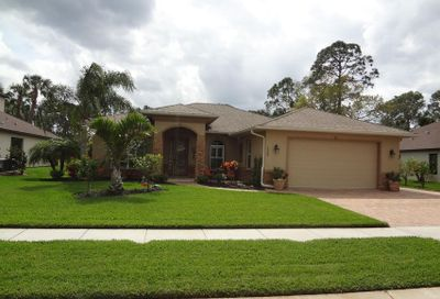 1548 Outrigger Circle Rockledge FL 32955