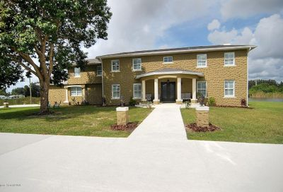 1445 Martin Road Rockledge FL 32955