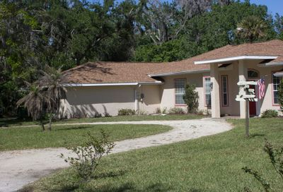 3396 Lionel Road Mims FL 32754