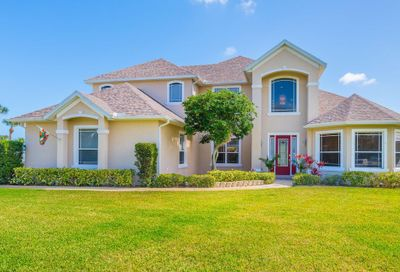 6287 Bertram Drive Rockledge FL 32955