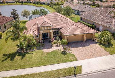3491 Thurloe Drive Rockledge FL 32955