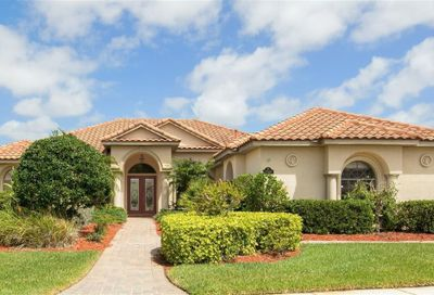3749 Imperata Drive Rockledge FL 32955