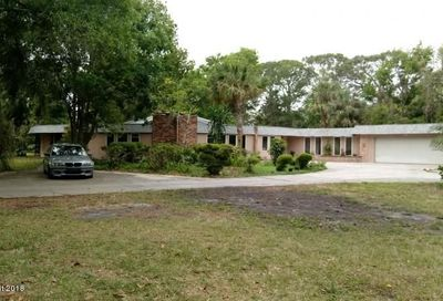 1960 Turpentine Road Mims FL 32754